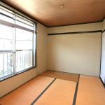 コーポ古沢 駅4分 3DK 53,000円 画像7